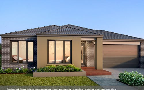 Lot 86 Road 2 (unnamed), Forest Hill NSW 2651