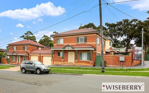 232 Marion St, Bankstown NSW 2200