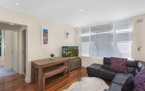 1/9A Bennett Street, Bondi NSW