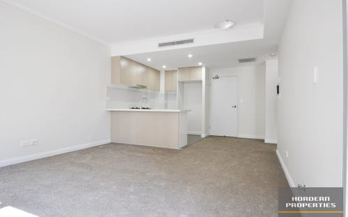 103/9 Birdwood Avenue, Lane Cove NSW