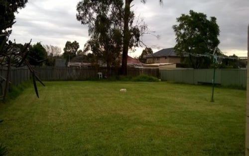 51 National Street, Cabramatta NSW 2166