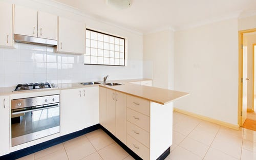6/224 Old South Head Road, Vaucluse NSW