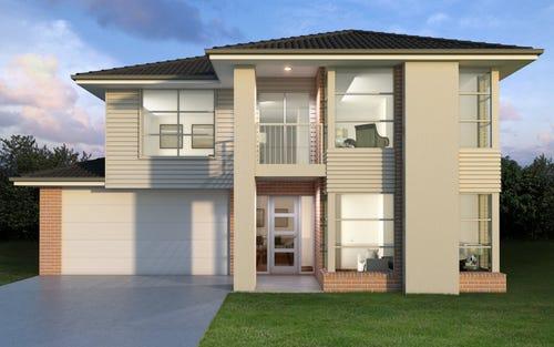 2077 Calderwood, Calderwood NSW 2527