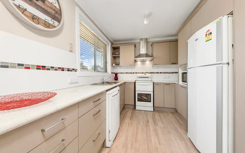 6 Lane Place, Spence ACT 2615
