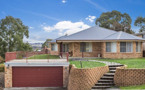18 Birch Crescent, Armidale NSW 2350