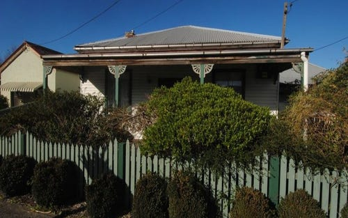 51 Stephenson Street, Lithgow NSW 2790