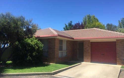 2D Fiona Place, Armidale NSW