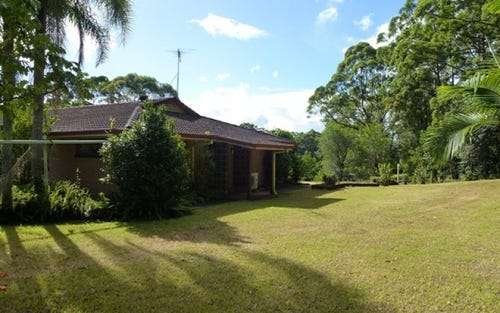 15 Alphadale Road, Lindendale NSW 2480