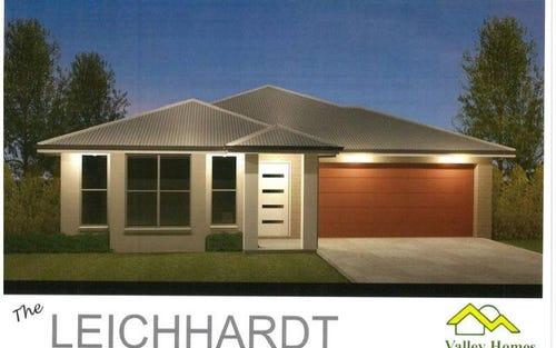 21 Alexander Street, Ellalong NSW 2325