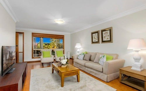 67A Jenner Road, Dural NSW 2158