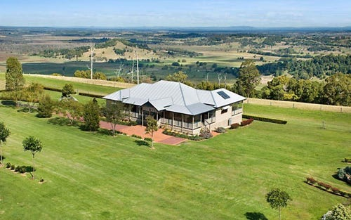Address available on request, Dalwood NSW 2477