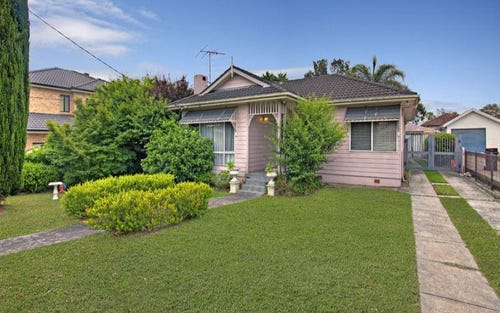 2 Alamein Road, Revesby Heights NSW 2212