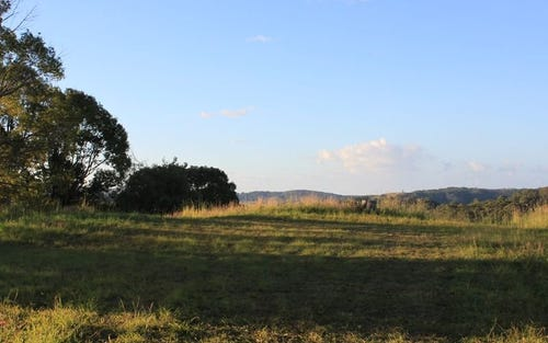1734 Reserve Creek Road, Pottsville NSW 2489