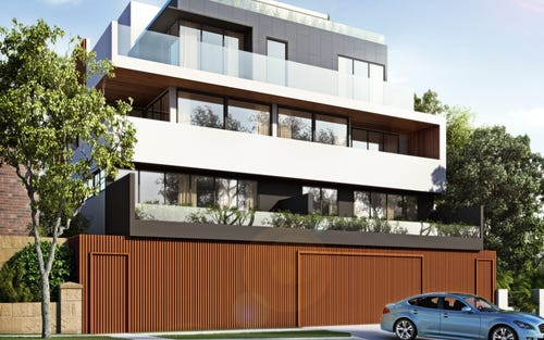 Address available on request, Harris Park NSW 2150