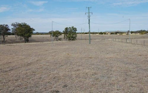 L2 Medhurst / Alscace Lane, Woodstock NSW 2360