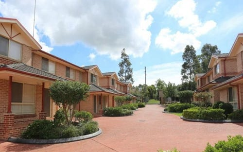 7/86-90 Copeland Street, Penrith NSW