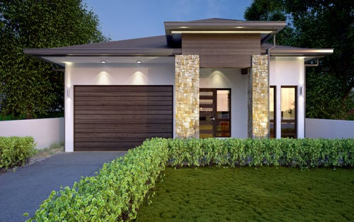lot 3151 Flynn Ave, Middleton Grange NSW 2171