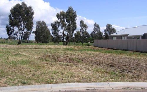 10 Hoac Court, Mulwala NSW 2647