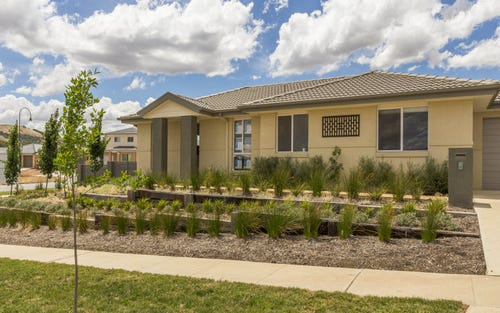 1 Anakie Court, Ngunnawal ACT