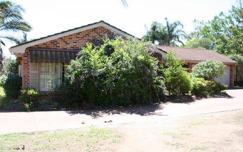 366 Londonderry Road, Londonderry NSW
