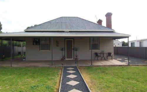175 Sutton Street, Cootamundra NSW 2590