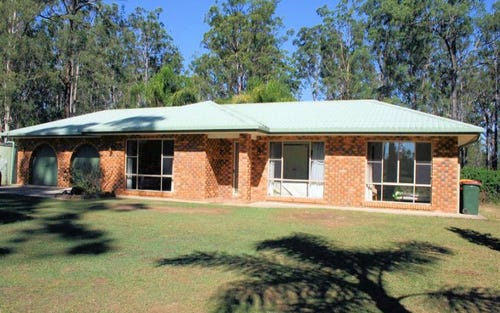 155 Browns Road, Halfway Creek NSW 2460