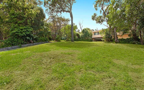 9A Hillside Crescent, Stanwell Park NSW 2508