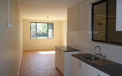 2/28 Denison Street, Mudgee NSW