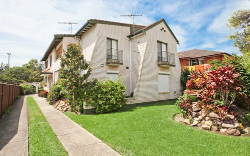 2/11 Carboni Street, Liverpool NSW 2170