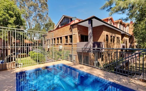 13/44-46 Cecil Avenue, Castle Hill NSW 2154