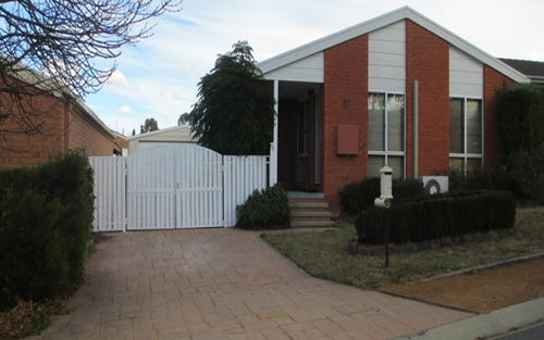 12 Revell Place, Gordon ACT