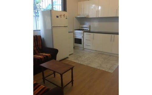 1/129 Croydon Street, Lakemba NSW