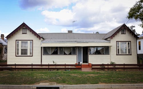 149 Barber St, Gunnedah NSW 2380