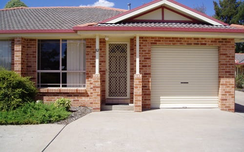 12/146 Margaret Street, Bletchington NSW