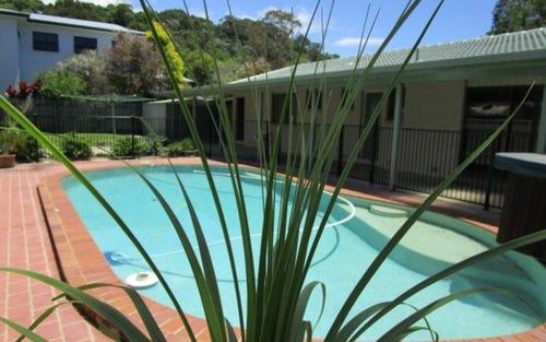 1 BINYA Place, Ocean Shores NSW 2483