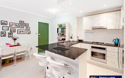 34/22-26 Herbert Street, West Ryde NSW 2114
