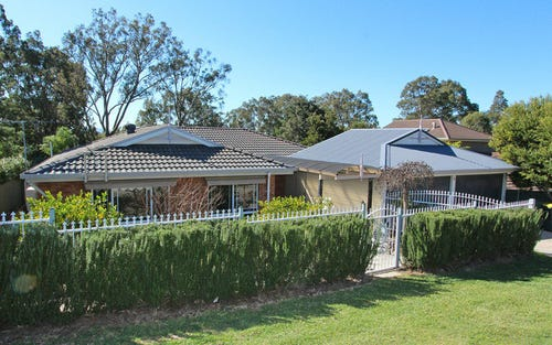 37 Mitchell Street, North Rothbury NSW 2335