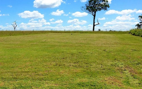 Lot 1401 BILLABONG PARADE, Chisholm NSW 2322
