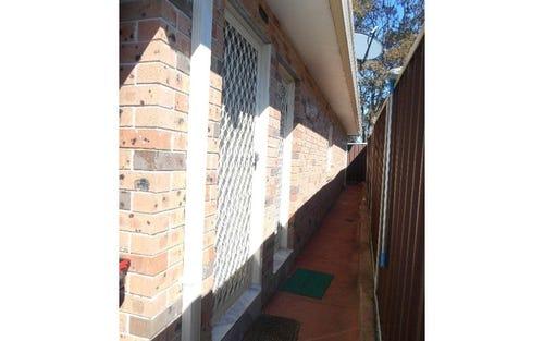 88a Belar Avenue, Villawood NSW