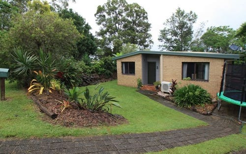 2 Oba Place, Ocean Shores NSW 2483