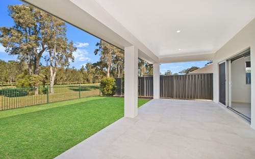 2/27 Diamond Dr, Port Macquarie NSW 2444