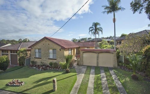 12 Dalvern Close, Adamstown Heights NSW 2289