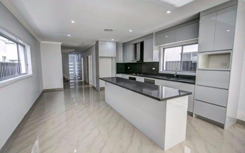33A-33B Evans Street, Fairfield Heights NSW 2165