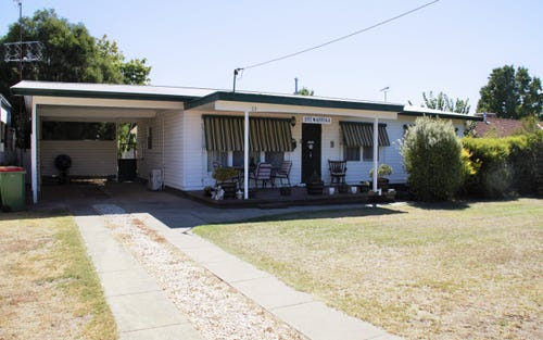 23 Second Street, Henty NSW 2658