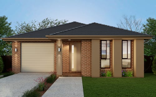 Lot 106 Keswick Parkway, Dubbo NSW 2830