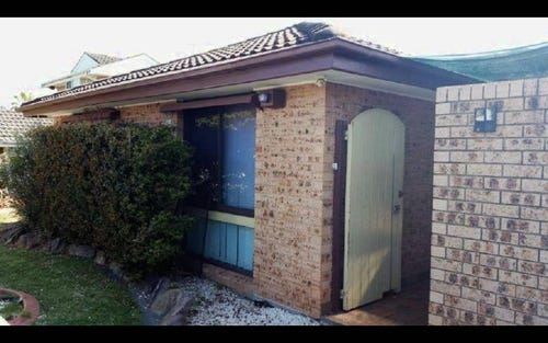 Address available on request, St Clair NSW 2759