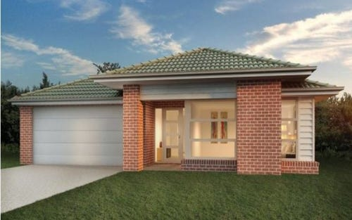 247 Cliftleigh Meadows Estate, Cessnock NSW 2325