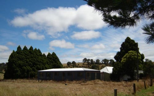 Address available on request, Neville NSW 2799