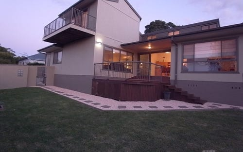 117A Brook Street, Muswellbrook NSW 2333