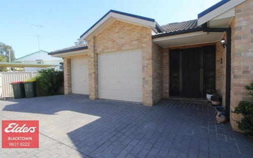 8 Pecos Place, Seven Hills NSW